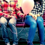 One Major Reason Why Relationships Keep Failing
