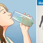 HOW TO MAKE ALKALINE WATER IN ORDER TO FIGHT FATIGUE, DIGESTIVE ISSUES AND CANCER?