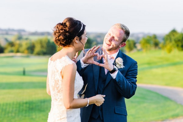 marrying-best-friend-bigeyephotography.co_.uk-Colm-and-Saras-Wedding-619