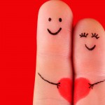 Huge Differences Between A Partner And A Soulmate