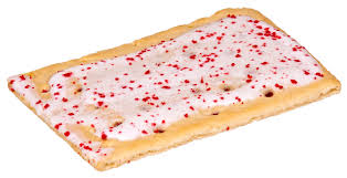 pop-tart-junk-food