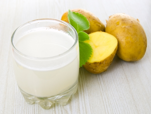 this-drink-is-the-cure-for-many-diseases-it-can-help-treat-cancer