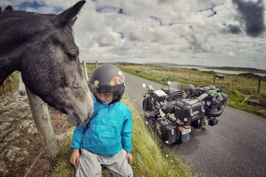 we-wanted-to-show-the-world-to-our-4-year-old-so-we-went-on-a-28-000km-trip-around-europe-14__880
