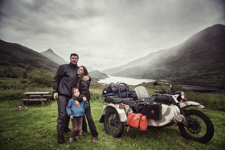 we-wanted-to-show-the-world-to-our-4-year-old-so-we-went-on-a-28-000km-trip-around-europe-2__880