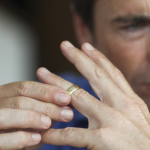 Divorced Man Wrote Some Beautiful Marriage Advice Every Man Should Read