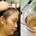 One Simple Shampoo That Will Make Your Hair Grow Like Crazy