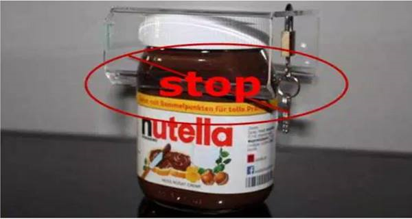 SAY-NO-TO-NUTELLA-IT-IS-POISONING-YOU-AND-YOUR-CHILDREN