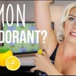 She Frayed Her Armpits With Lemon: The Reason Will Delight You And You Will Do The Same