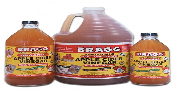 THEY-SAID-APPLE-CIDER-VINEGAR-IS-GREAT-FOR-YOU-BUT-THIS-IS-WHAT-THEY-DIDN'T-TELL-YOU