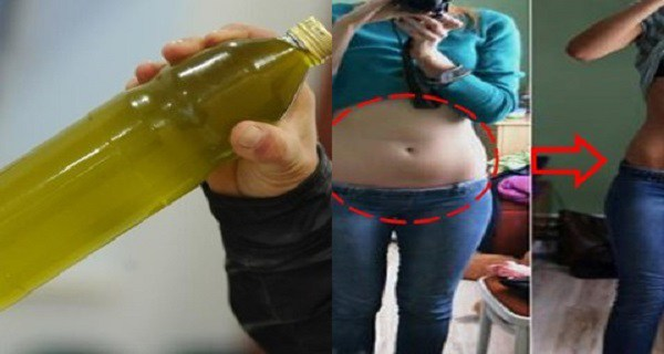 The-magic-potion-that-melts-weight-overnight-and-it-is-VERY-HEALTHY