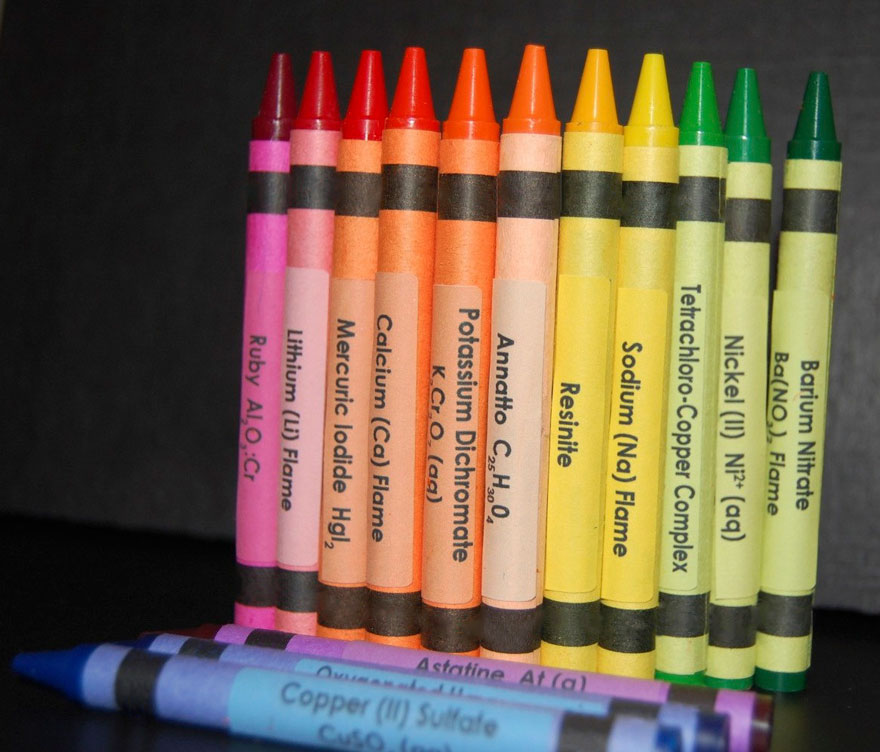 crayons-chemical-elements-labels-kids-learn-periodic-table-5