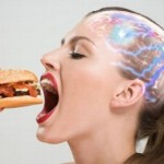 Boost Brain Chemical Dopamine And Lose Weight, Increase Energy, Relieve Depression — Here's What You Need To Know