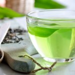 5 Simple & Natural Ways to Detox your Body