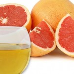 Cure a Urinary Tract Infection in a Completely Safe and Effective Way