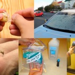 Unusual Ways To Use Rubbing Alcohol – I Never Knew It Could Be THIS Effective