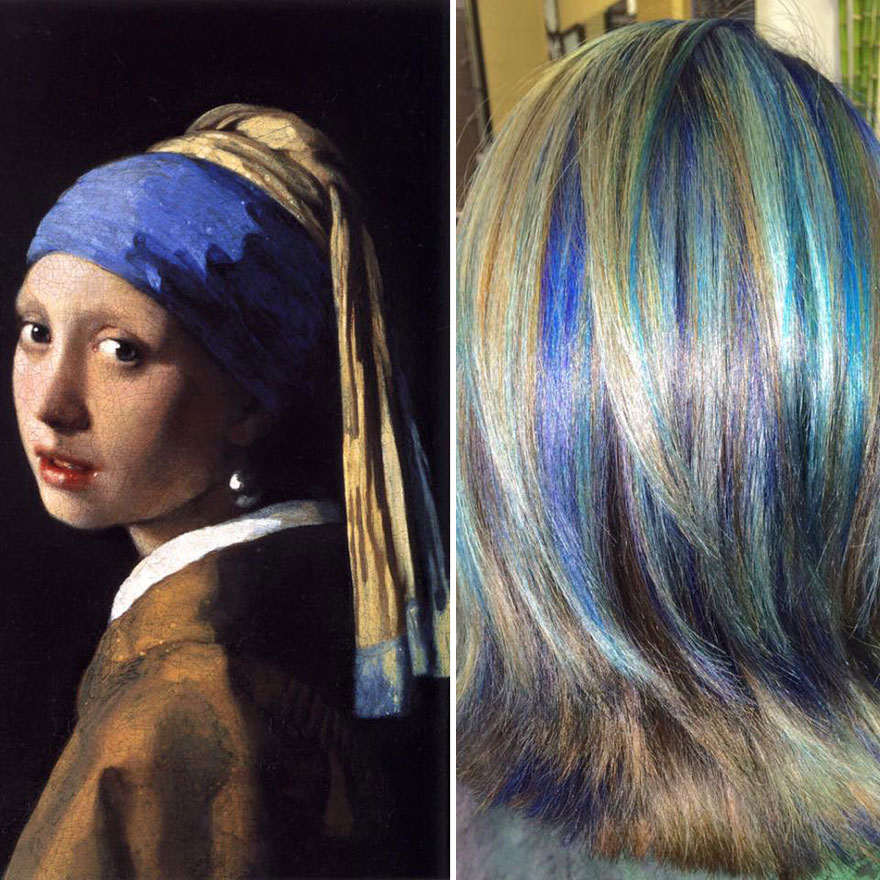 hairstylist-turns-hair-into-classic-art-ursula-goff-17