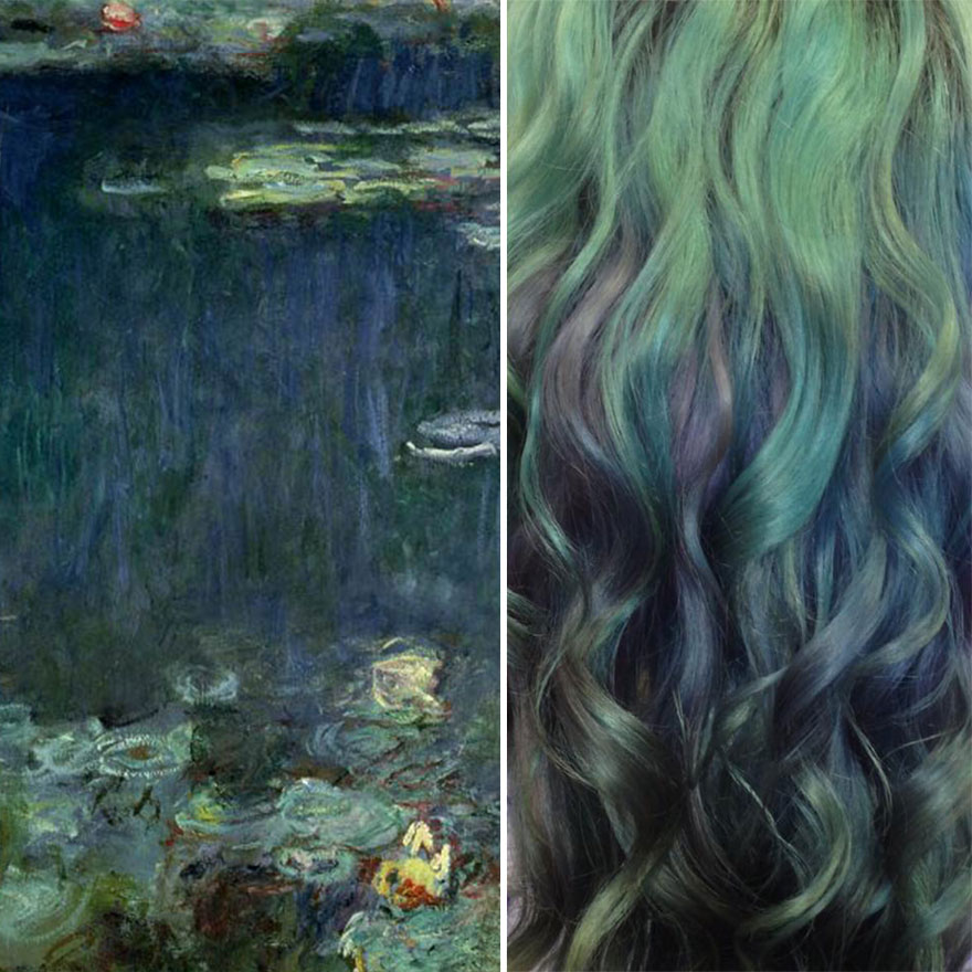 hairstylist-turns-hair-into-classic-art-ursula-goff-43