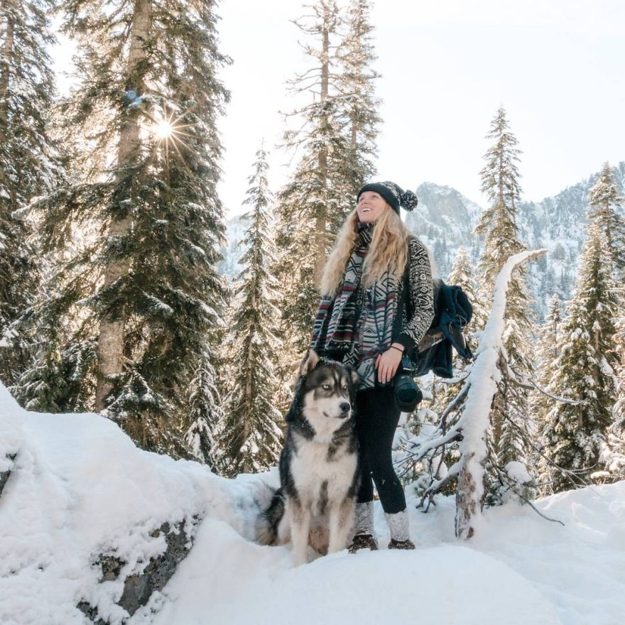 i-rescued-a-husky-and-later-he-saved-me-from-an-abusive-relationship-11__880 (1)
