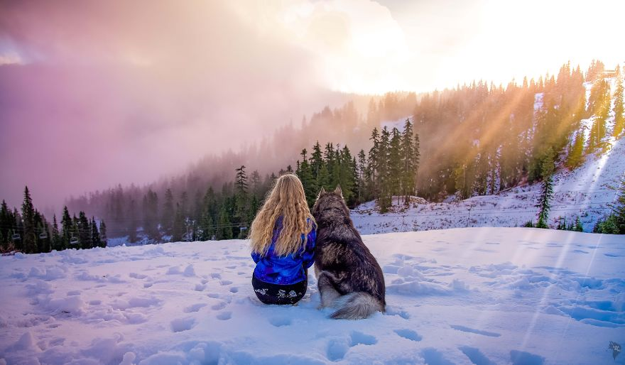 i-rescued-a-husky-and-later-he-saved-me-from-an-abusive-relationship-6__880 (1)