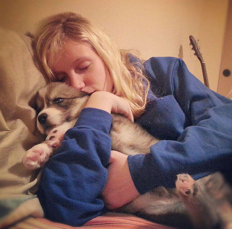 i-rescued-a-husky-and-later-he-saved-me-from-an-abusive-relationship__880