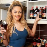 19-Year-Old Ella Ginn Drinks 2 Bottles of Vinegar Every Week After Addiction Started As A Child