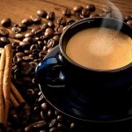 Why You Should Add Cinnamon to Your Coffee