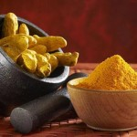 Fix The One Mistake Most People Make When Using Turmeric