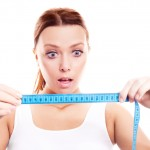 5 Signs It's Time To Get Serious About Weight Loss