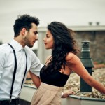 Women Judge Men's Attractiveness Based On These 8 Physical Traits According To Science