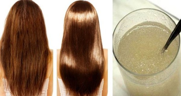 Bring-Back-Your-Damage-Hair-In-Life-Again-In-Only-15-Minutes-–-All-You-Need-Is-One-Ingredient