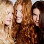 Best Hair Colors for Your Skin Tone