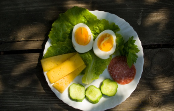 Lose-10-Pounds-in-1-Week-with-this-3-Day-Military-Diet