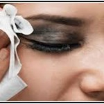 Once You Read THIS, You Will Never Remove Makeup With Wet Wipes Again