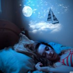 Important Dream Symbols You Should Always Pay Attention To