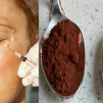 You Think it is Time to Get Botox? Amazing Mask Will Make You Forget About Botox