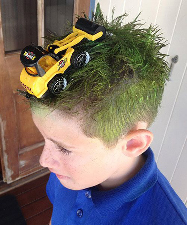 crazy-hair-day-at-school-21__605
