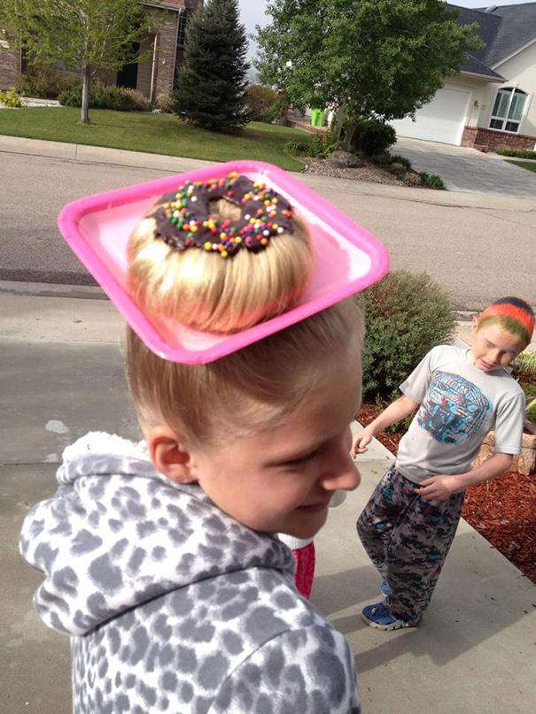 crazy-hair-day-at-school-25__605