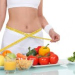 How I Lost 10 Pounds in 1 Week: My 7-Days Diet Plan
