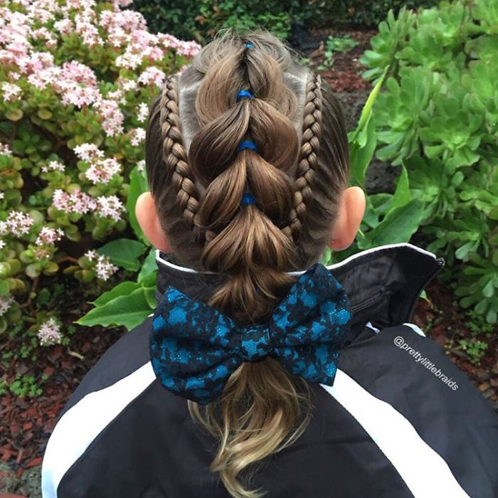 mom-braids-unbelievably-intricate-hairstyles-every-morning-before-school-10__700
