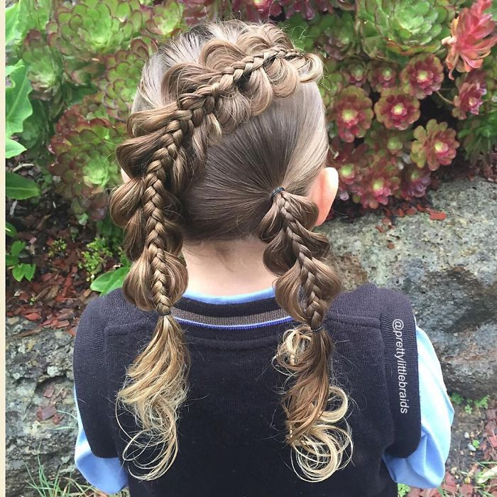 mom-braids-unbelievably-intricate-hairstyles-every-morning-before-school-14__700