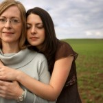 8 Things You Learn From Being Raised By A Strong Willed Mother