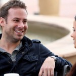 Men Are More Attracted to Women Who Have These 6 Traits