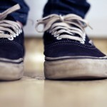 Did You Know That Your Shoes Could Make You Sick….. And This is The Reason Why
