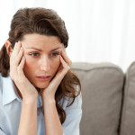Most Annoying Women's Health Issues and How to Fix Them
