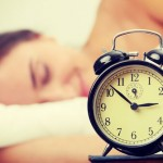 Which Is Better to Sleep on a Full or Empty Stomach?
