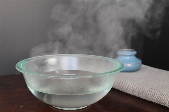 why-you-should-use-boiling-hot-water-for-faster-ice-cubes.w654