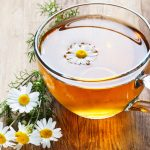 Natural Cures That Are Backed By Actual Science