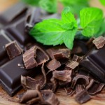 12 Best Foods To Eat When You Are On Your Period