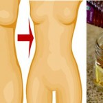 EXTRAORDINARY 48 HOUR DIET THAT REMOVES TOXINS AND MELTS FAT WITH SUPER SPEED