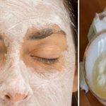 Apply This Baking Soda and Lemon Mask On Your Face and Something Amazing Will Happen